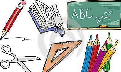 Примерни задачи за входно ниво по математика за 4-ти клас + отговори и решения
